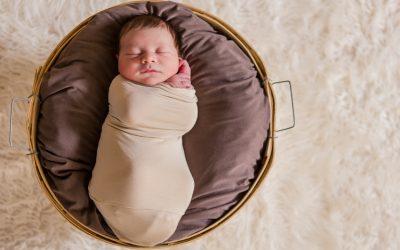 Owen {Newborn}